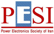 Power Electronics Society of Iran